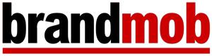 brandmob-logo-main-rev-1